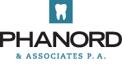 Phanord and Associates